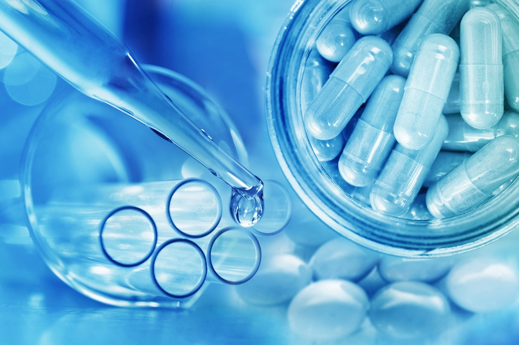 Orphan drugs market to reach $224 billion by 2024