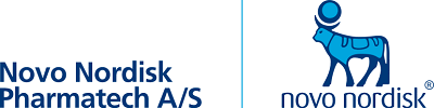 Novo Nordisk Pharmatech A/S signs distribution agreement with DKSH for 11 markets in Asia Pacific.