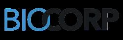 logo-75.jpg