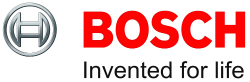 Bosch presents new Xelum R&D
