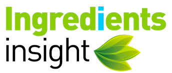 about_ingredient_insights_logo