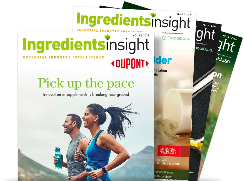 about_ingredient_insights_mag