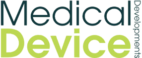about_medical_device_logo