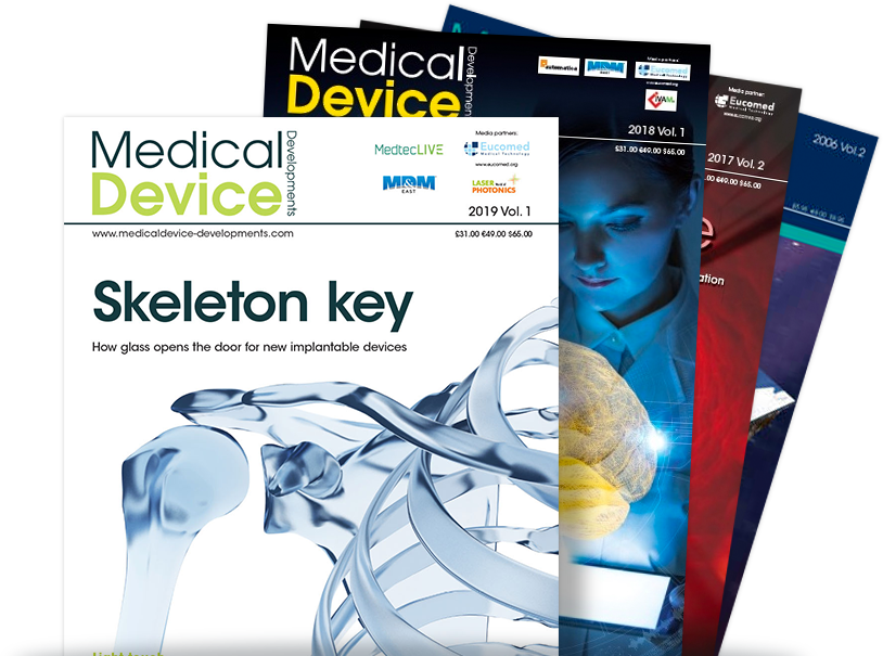 about_medical_device_mag