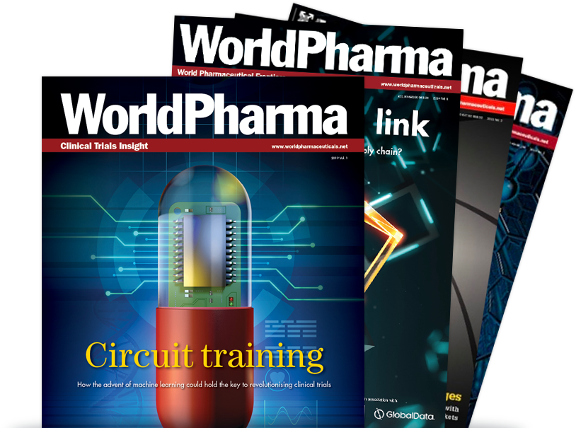 about_world_pharma_mag
