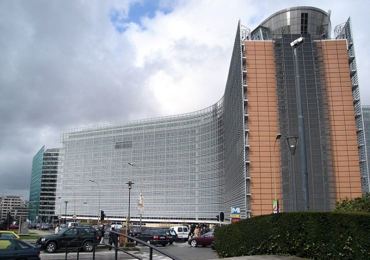 European_Commission_outside