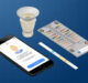 What is Healthy.io? The smartphone app that can perform a urine test at home
