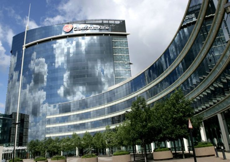 gsk-house-location-building