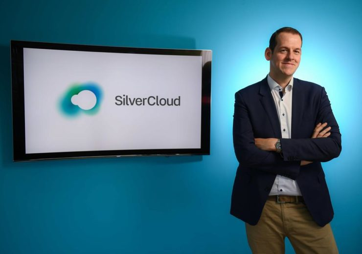 How SilverCloud aims to personalise online mental health support via AI link-up with Microsoft