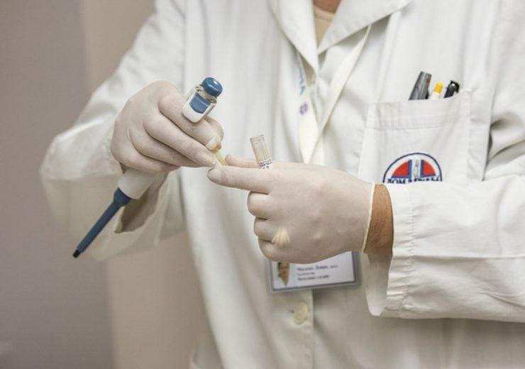 Gilead Sciences seeks NDA approval for rheumatoid arthritis drug in Japan