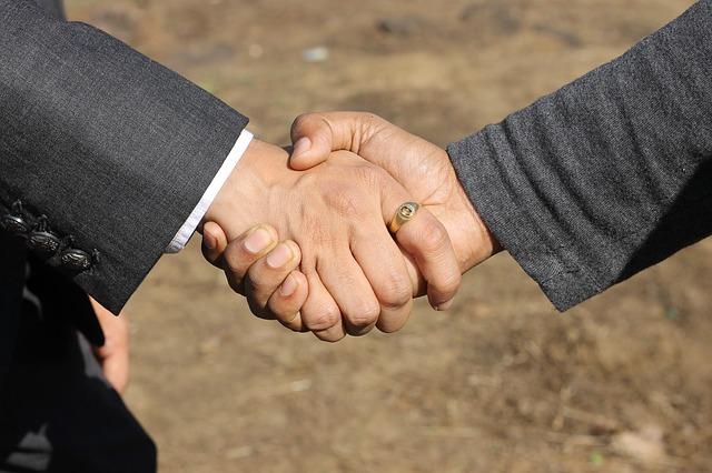 Image: Sobi agreed to to acquire Dova Pharmaceuticals for £773m. Photo: Courtesy of Akshay93 from Pixabay.