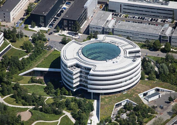 NovoNordisk-Bagsvaerd-HQ-drone--web