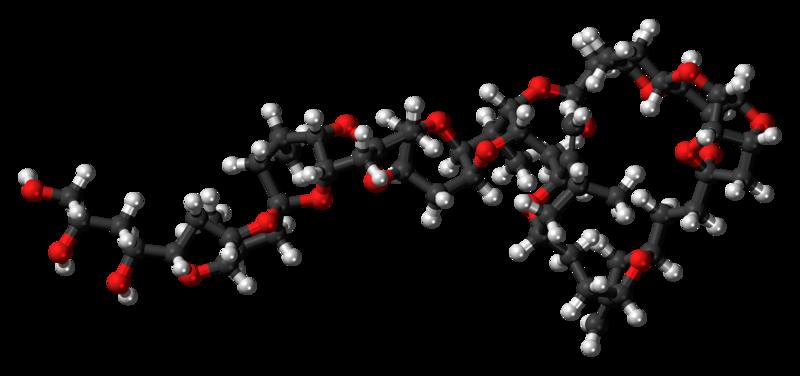 halichondrin