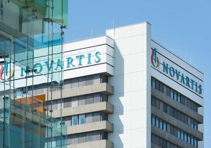 novartis-tower-with-logo-image