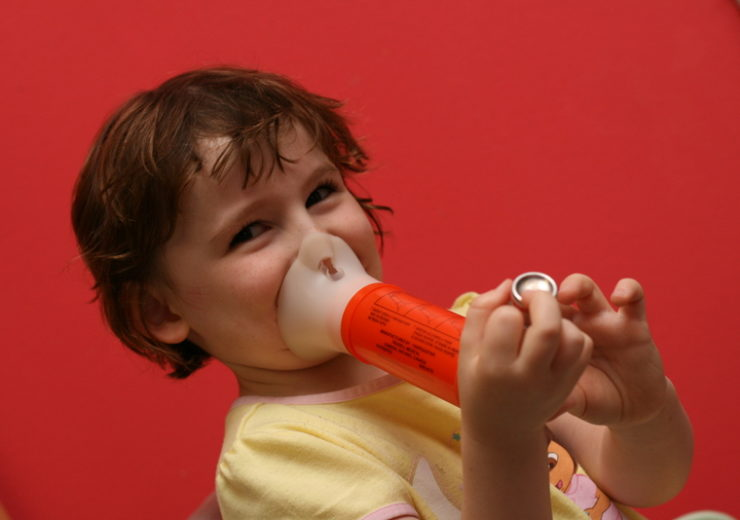 Air pollution will lead to seven million children being diagnosed with asthma by 2023, says analyst