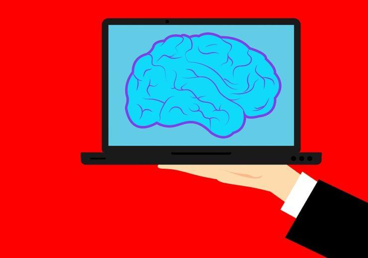 ai computer brain