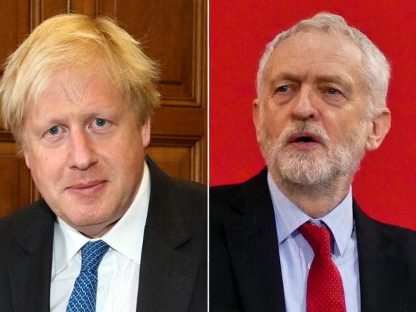 johnson-corbyn