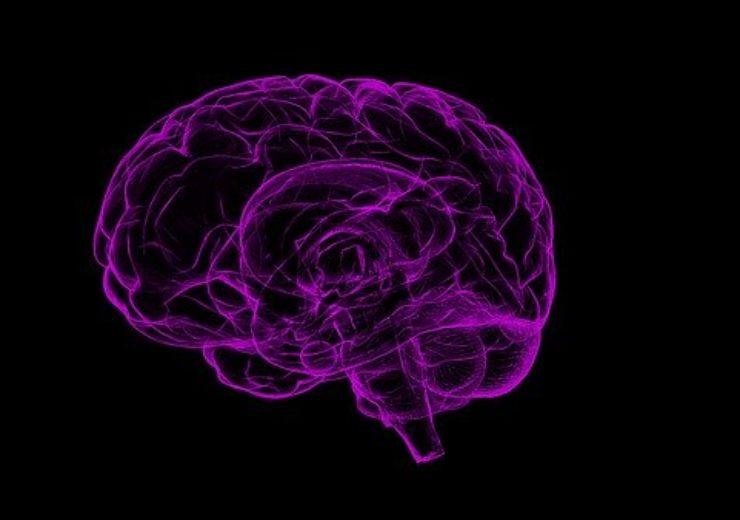 Biogen to acquire Pfizer's psychiatric drug
