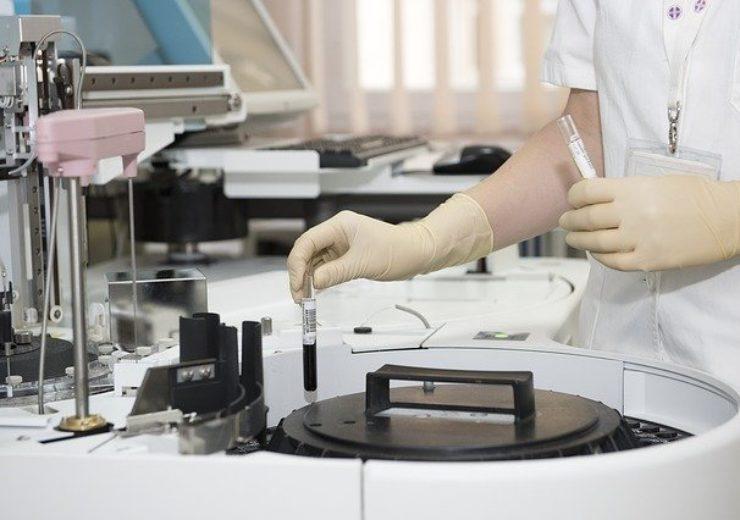 HighRes, Novo Nordisk collaborate on robotics platform for drug discovery