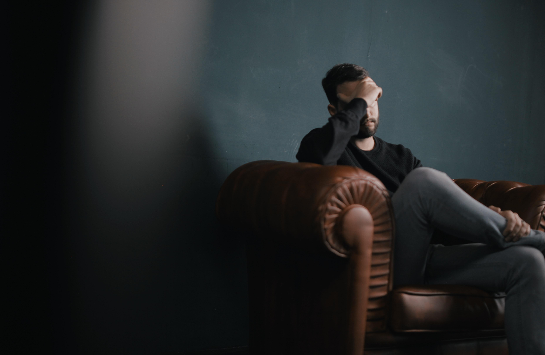 alternatives to antidepressants therapy