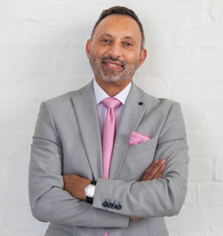 south africa mental health rafiq lockhat
