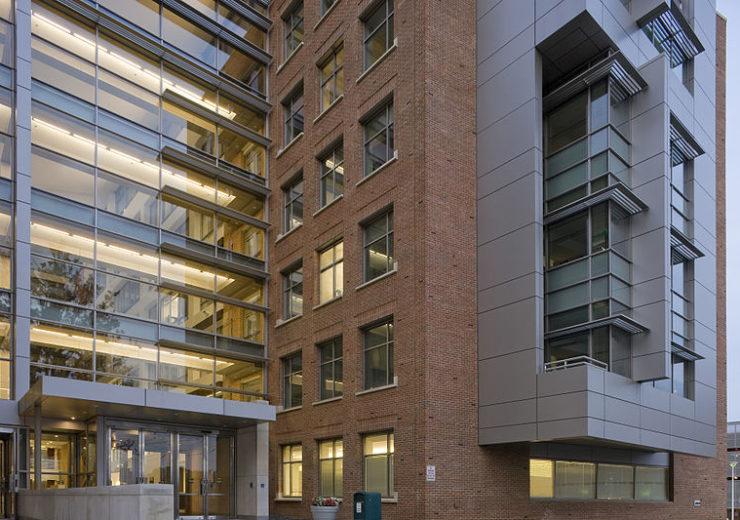 FDA grants breakthrough therapy designation for PADCEV plus KEYTRUDA