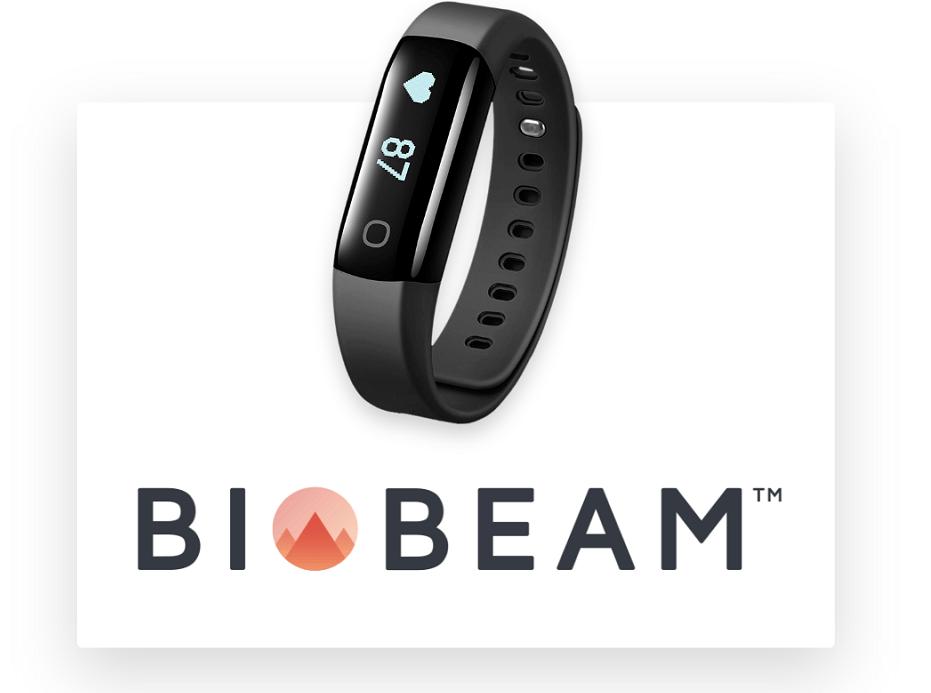 biobeats mental health biobeam