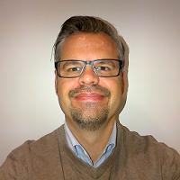 parenteral medication Carsten Worsøe