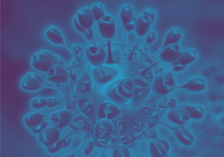 corona-virus-blue