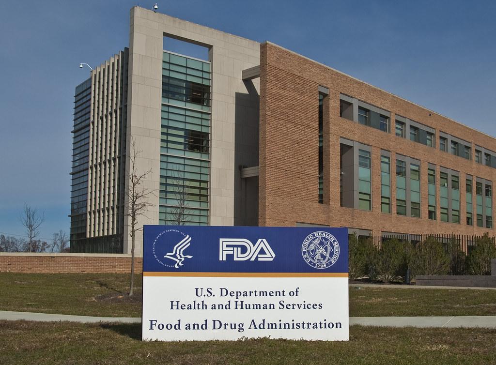 fda drug approvals