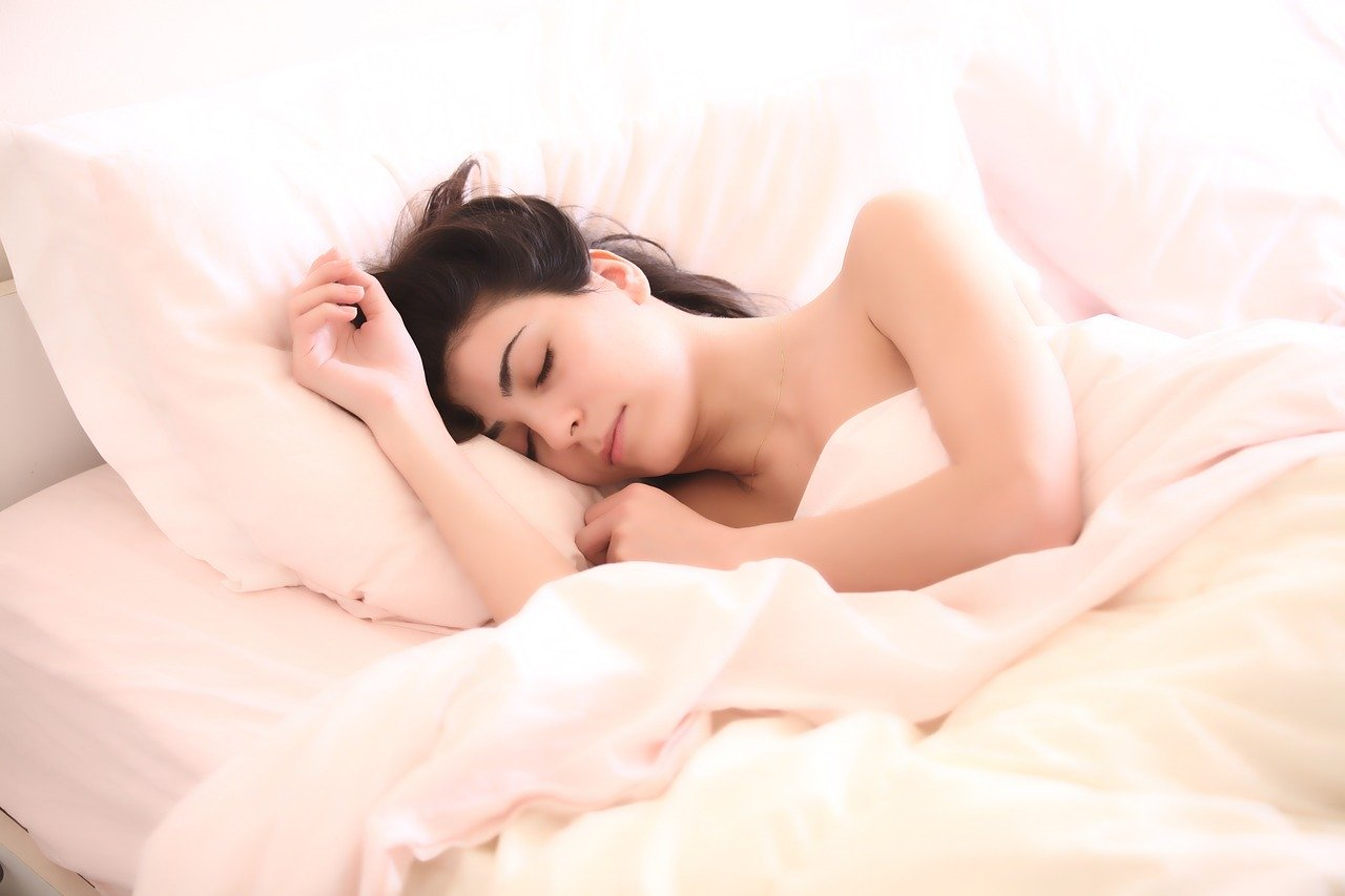 biobeats mental health sleep