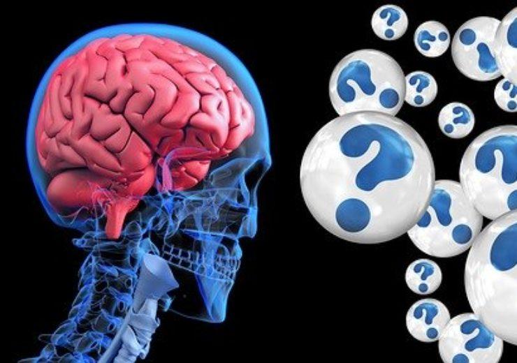 C-Path, Lundbeck partner to provide advanced drug development tools in Alzheimer's disease