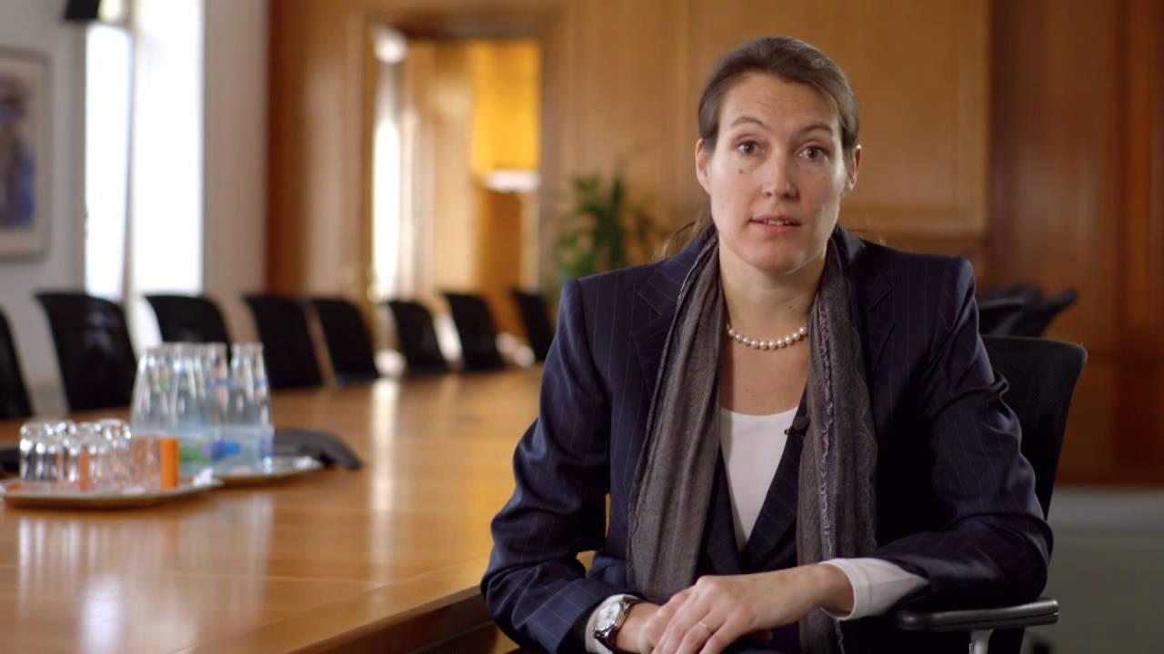 geraldine matchett women in healthcare