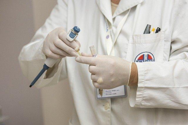 Luminex obtains FDA EUA for NxTAG CoV extended panel to detect SARS-CoV-2