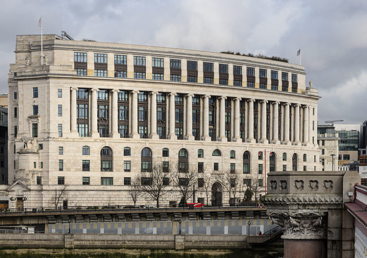 GSK completes sale of Horlicks and certain other assets in India