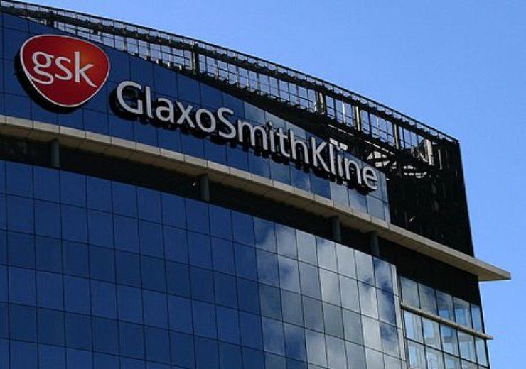 GSK, Samsung Biologics partner to expand biopharmaceutical manufacturing