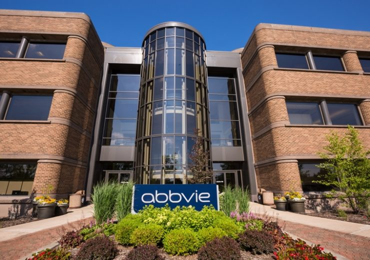 Sosei, AbbVie collaborate on new medicine for autoimmune diseases