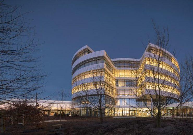 Novo Nordisk to buy Corvidia Therapeutics in $2.1bn deal