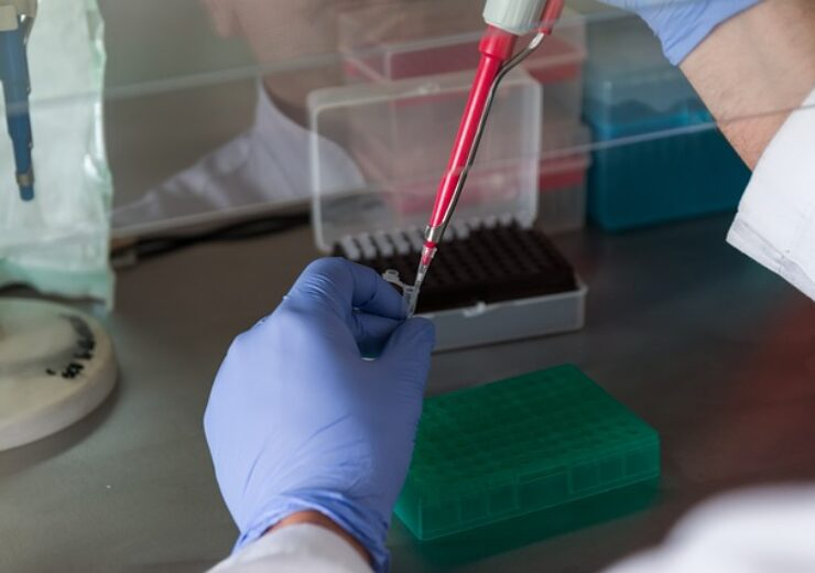 Pfizer, BioNTech to supply 30 million doses of mRNA vaccine to UK