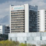 Novartis to pay $678m to resolve legacy litigation with US authorities