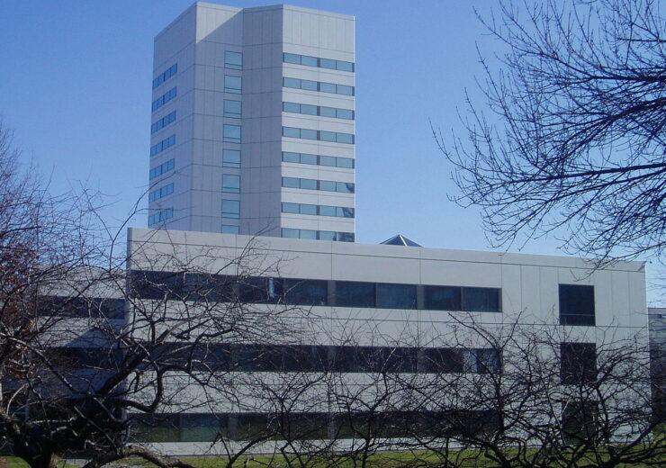 1200px-JohnsonJohnson_HQ_building