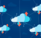 Why selecting the right cloud platform is critical in allowing digital health services to flourish
