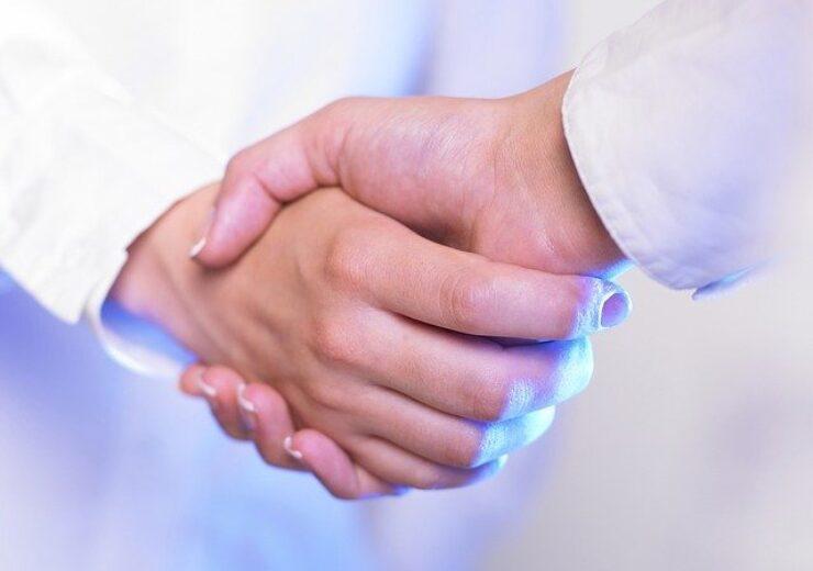 BioInvent, Cantargia partner to manufacture myocarditis drug CAN10