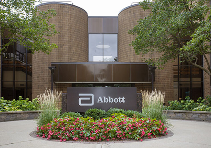 Abbott expands Pedialyte product line with four new formulations