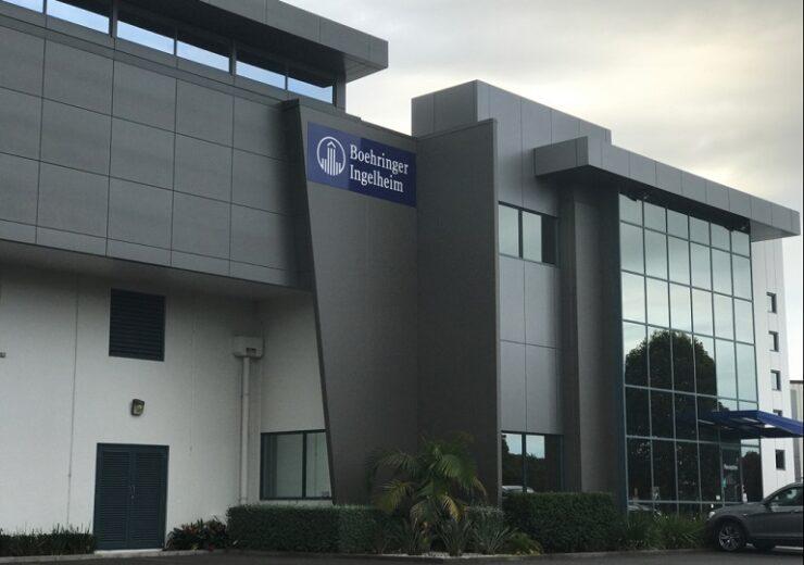NewZealandFactory building_300dpi