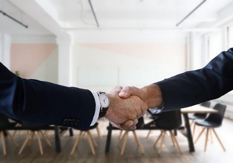 AdaptHealth to acquire US-based HME provider AeroCare for $2bn