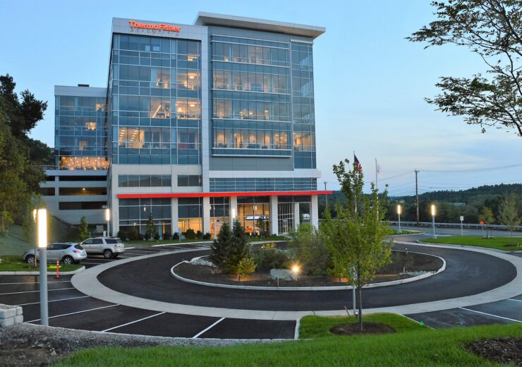 Thermo Fisher acquires Novasep's viral vector manufacturing business