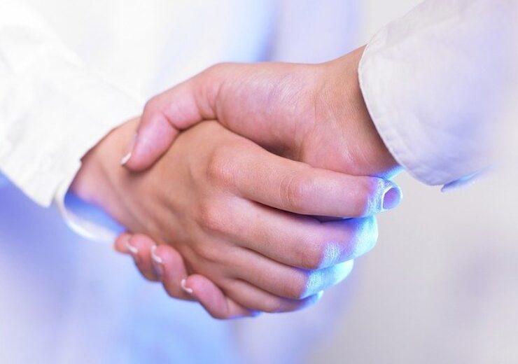 Boston Scientific to acquire cardiac health solutions provider Preventice