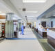 Why it's important for data to underpin the design of hospitals in thefuture
