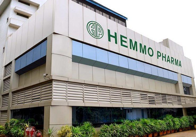 Hemmo-site